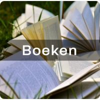 Boeken Deals Discounts Kortingen Black Friday 2019 Nederland www.BlackFridayDiscounts.nl