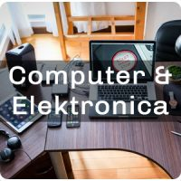 Computer en elektronica Deals Discounts Kortingen Black Friday 2019 Nederland www.BlackFridayDiscounts.nl