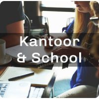 Kantoor en School Deals Discounts Kortingen Black Friday 2019 Nederland www.BlackFridayDiscounts.nl