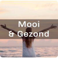 Mooi en gezond Deals Discounts Kortingen Black Friday Nederland www.BlackFridayDiscounts.nl