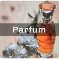Parfum Deals Discounts Kortingen Black Friday Nederland www.BlackFridayDiscounts.nl