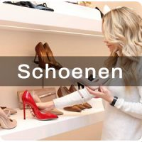 Schoenen Deals Discounts Kortingen Black Friday 2019 Nederland www.BlackFridayDiscounts.nl
