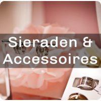 Sieraden en Accessoires Deals Discounts Kortingen Black Friday Nederland www.BlackFridayDiscounts.nl