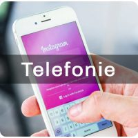 Telefonie Deals Discounts Kortingen Black Friday 2019 Nederland www.BlackFridayDiscounts.nl