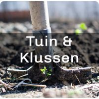 Tuin en klussen Deals Discounts Kortingen Black Friday 2019 Nederland www.BlackFridayDiscounts.nl