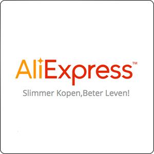 AliExpress Black Friday 2018 Aanbieding Korting Alle Black Friday aanbiedingen op één site
