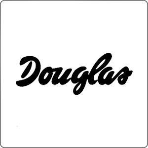 Douglas Black Friday 2018 Aanbieding Korting Alle Black Friday aanbiedingen op één site