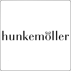 Hunkemöller Black Friday 2018 Aanbieding Korting Alle Black Friday aanbiedingen op één site