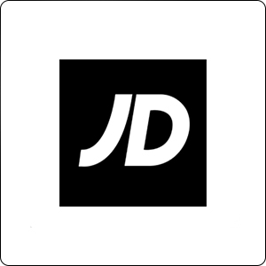 JD Sports Black Friday 2019 Aanbieding Korting Alle Black Friday aanbiedingen op één site