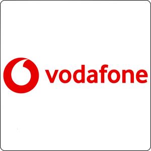 Vodafone Black Friday 2018 Aanbieding Korting Alle Black Friday aanbiedingen op één site