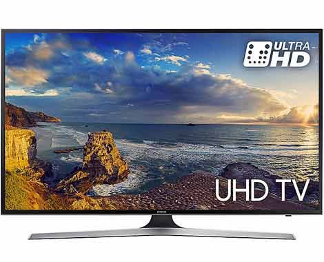 Black Friday Samsung UHD 4K TV electronica Aanbieding Korting Alle Black Friday aanbiedingen op één site