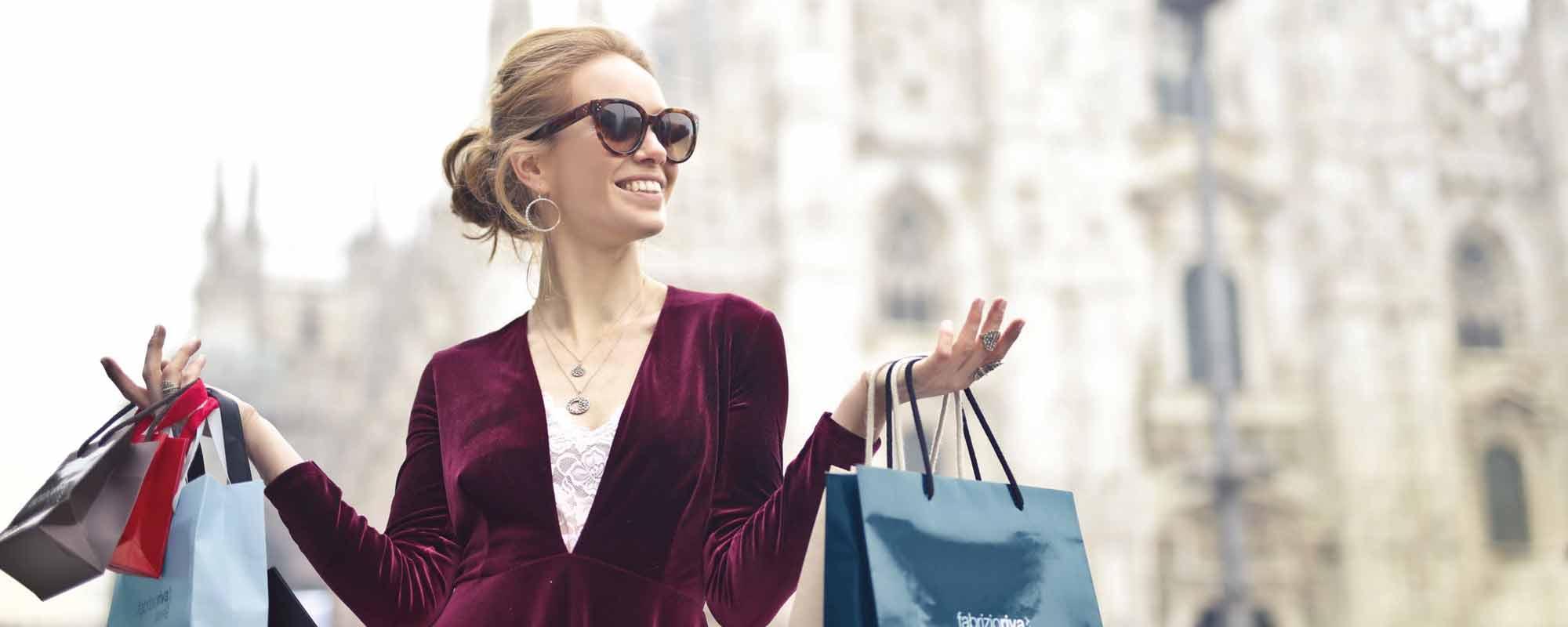 ✅ De beste Black Friday Nederland 2020 aanbiedingen en winkels op één site. Black Friday 2020 aanbiedingen, winkels en producten. Bekijk nu!