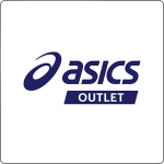 Asics Outlet Friday 2018 Aanbieding Korting Alle Black Friday aanbiedingen op één site