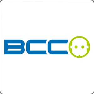 BCC Friday 2018 Aanbieding Korting Alle Black Friday aanbiedingen op één site