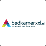 BadkamerXXL Friday 2018 Aanbieding Korting Alle Black Friday aanbiedingen op één site