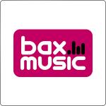Bax Music Black Friday 2019 Aanbieding Korting Alle Black Friday aanbiedingen op één site