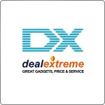 DealExtreme Friday 2018 Aanbieding Korting Alle Black Friday aanbiedingen op één site