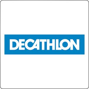 Decathlon Black Friday 2019 Aanbieding Korting Alle Black Friday aanbiedingen op één site