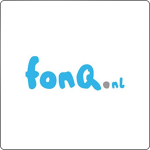 Fonq Black Friday 2019 Aanbieding Korting Alle Black Friday aanbiedingen op één site