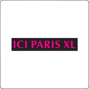 ICI Paris XL Friday 2018 Aanbieding Korting Alle Black Friday aanbiedingen op één site