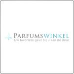 Parfumswinkel Friday 2018 Aanbieding Korting Alle Black Friday aanbiedingen op één site