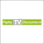 Platte TV Discounter Friday 2018 Aanbieding Korting Alle Black Friday aanbiedingen op één site