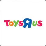 ToysRus Friday 2018 Aanbieding Korting Alle Black Friday aanbiedingen op één site