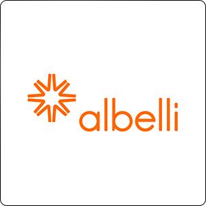Albelli Friday 2018 Aanbieding Korting Alle Black Friday aanbiedingen op één site