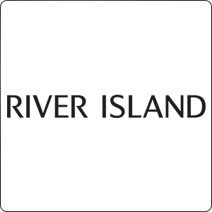 River Island Friday 2018 Aanbieding Korting Alle Black Friday aanbiedingen op één site