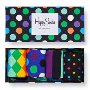 Black Friday Happy socks Aanbieding Korting Alle Black Friday aanbiedingen op één site