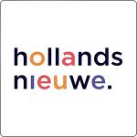Hollandsnieuwe Friday 2018 Aanbieding Korting Alle Black Friday aanbiedingen op één site