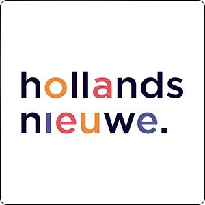 Hollandsnieuwe Black Friday 2019 Aanbieding Korting Alle Black Friday aanbiedingen op één siteXL