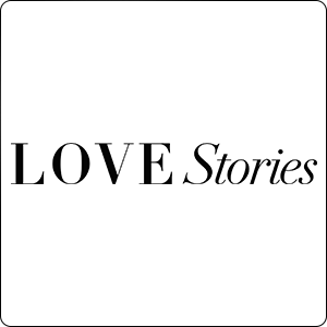 Love Stories Friday 2018 Aanbieding Korting Alle Black Friday aanbiedingen op één site