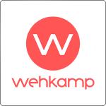 Wehkamp Black Friday 2019 Aanbieding Korting Alle Black Friday aanbiedingen op één site