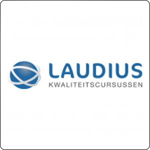 Laudius Black Friday 2019 Aanbieding Korting Alle Black Friday aanbiedingen op één siteXL