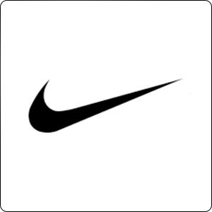 Nike Black Friday 2019 Aanbieding Korting Alle Black Friday aanbiedingen op één siteXL