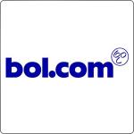 Bol.com Friday 2019 Aanbieding Korting Alle Black Friday aanbiedingen op één site