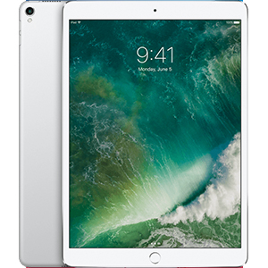 Mediamarkt Black Friday 2019 Apple ipad pro Aanbieding Korting Alle Black Friday aanbiedingen op één site