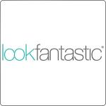 Lookfantastic Black Friday 2019 Aanbieding Korting Alle Black Friday aanbiedingen op één siteXL
