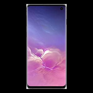 Samsung Black Friday 2019 Galaxy S10 Aanbieding Korting Alle Black Friday aanbiedingen op één siteXL