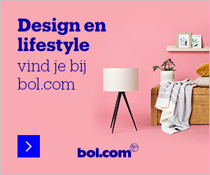 Design en lifestyle
