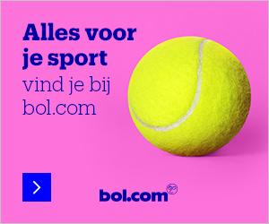 Alles voor je sport