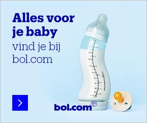 Alles voor je baby